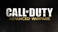 COD: Advanced Warfare co-op mode news with trailer