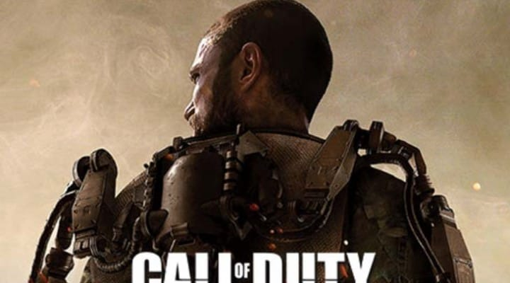 COD: Advanced Warfare price at Tesco beats Asda, GAME UK