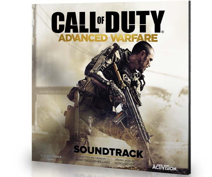 COD-Advanced-Warfare-soundtrack