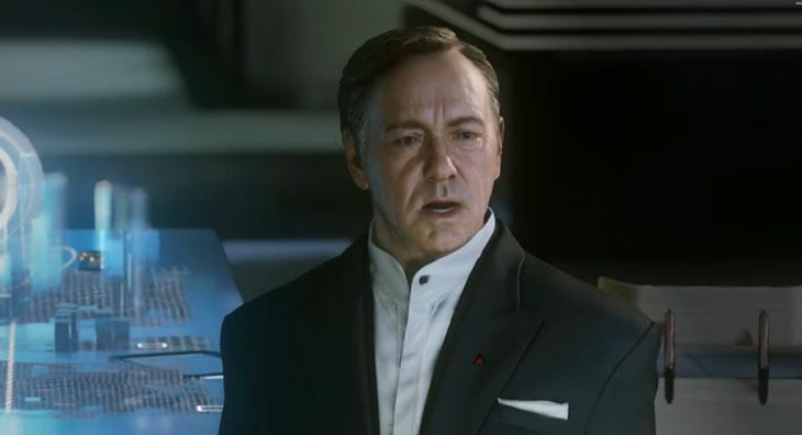 COD-Advanced-Warfare-trailer-celebrity