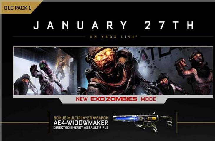 COD-Advanced-Warfare-zombies-DLC-for-multiplayer-exit