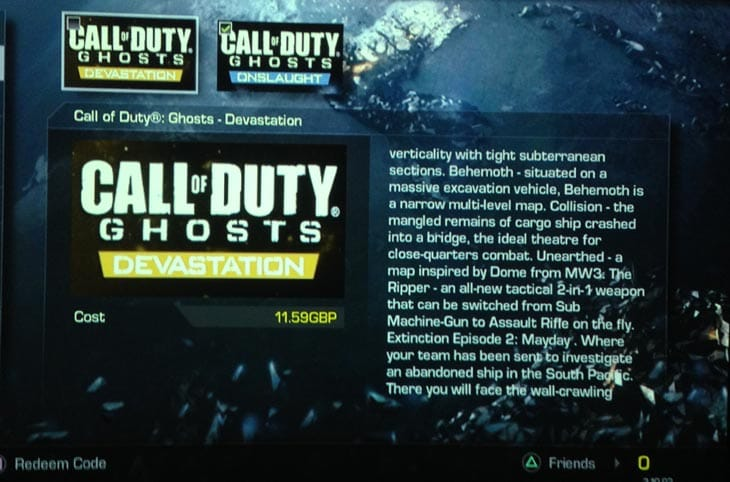COD-Ghosts-Devastation-DLC-ps4