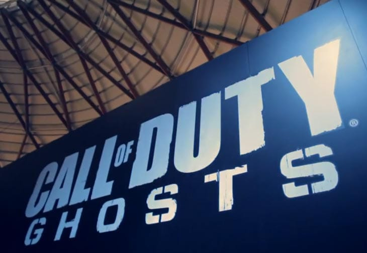 COD-Ghosts-Sydney-EB-Expo