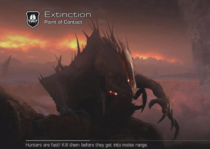 COD-Ghosts-extinction-mode