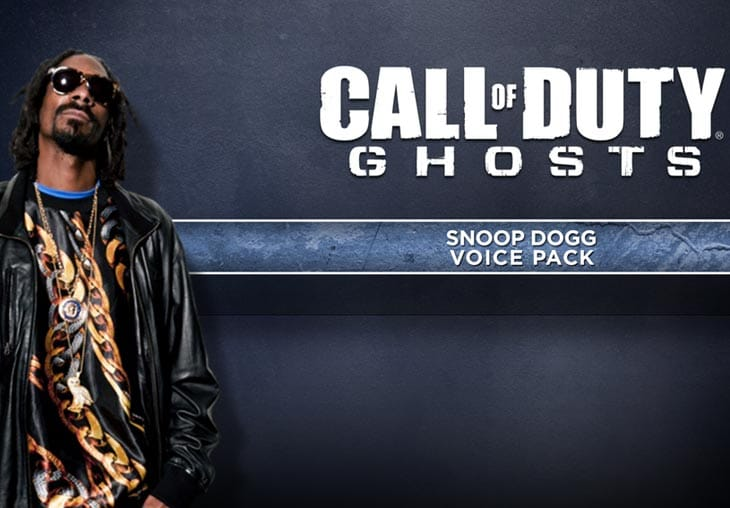 COD-Ghosts-voice-DLC