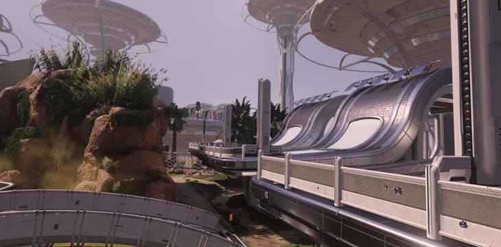COD_AW_DLC2-Climate
