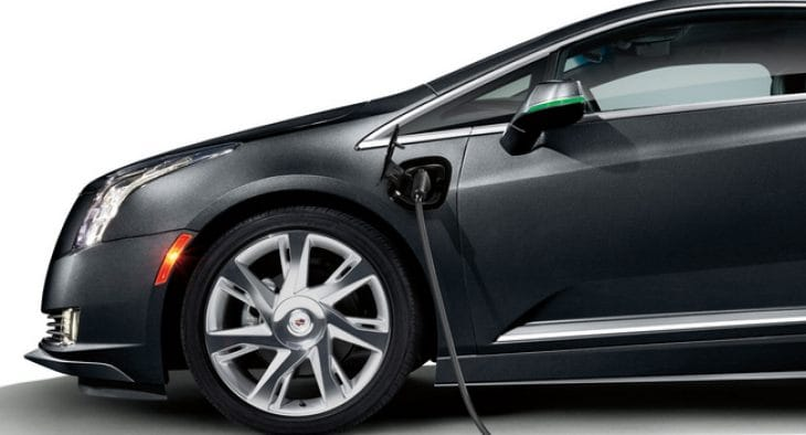 Cadillac ELR price dilemma