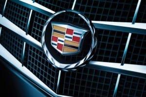 Cadillac European relaunch date setback