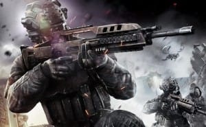 Call of Duty: 2014 leaks point towards a new Modern Warfare