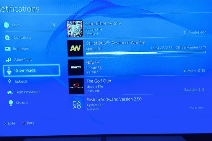 Call-of-Duty-Advanced-Warfare-1-15-update