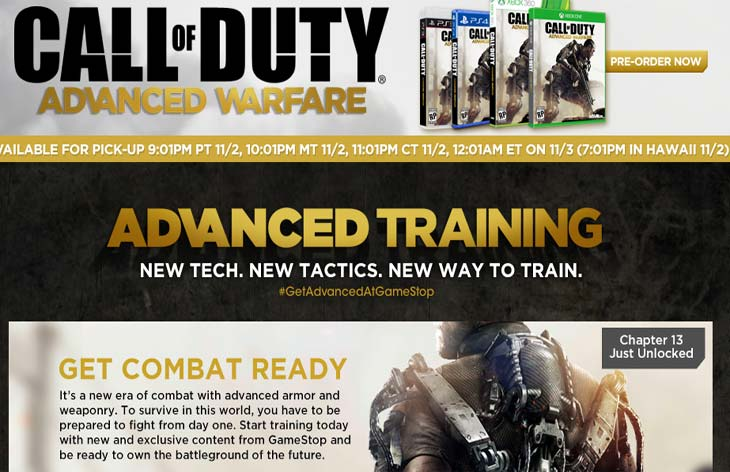 Call-of-Duty-Advanced-Warfare-Midnight-Launch