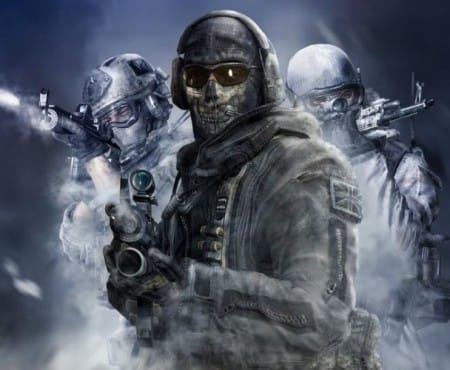 Call of Duty vulnerable, Destiny to reinvigorate Activision