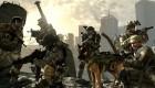 Battlefield 4 app on iOS, Android making commanders wait