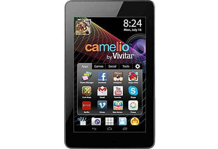 Camelio-2-7-inch-tablet-review