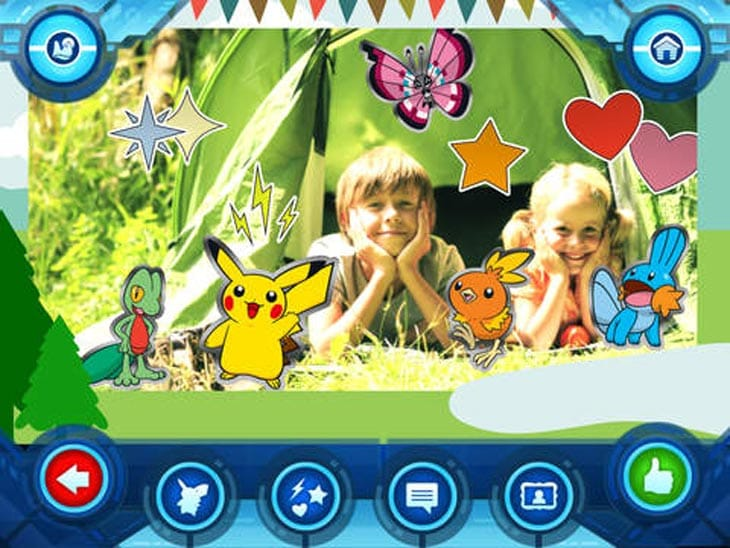 Camp-Pokemon-app-android-wait