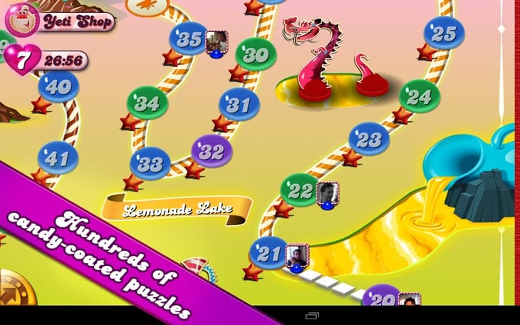 Candy-Crush-Saga-android-sept-update