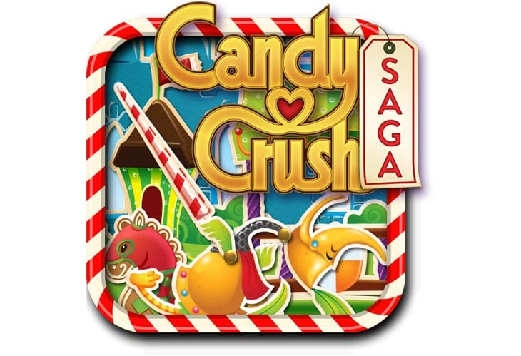 Candy-Crush-World-8-levels