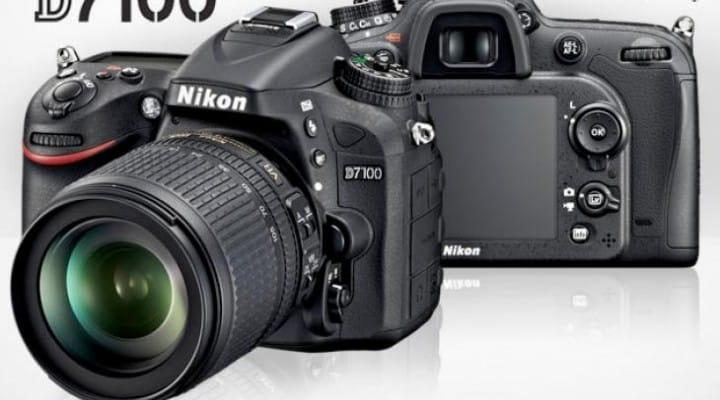 Canon 70D vs. Nikon D7100 – Performance importance over specs