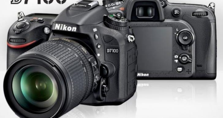 Canon 70D vs. Nikon D7100 – Performance importance over specs