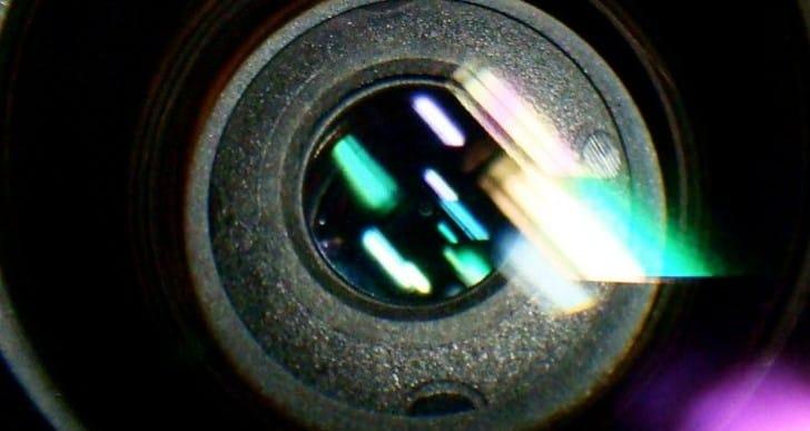 Canon 70D vs. Panasonic GX7, Galaxy NX, similar price not specs