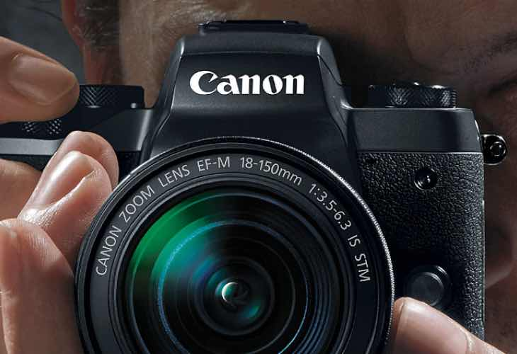 canon-eos-m5-compatible-with-ef-m-lenses