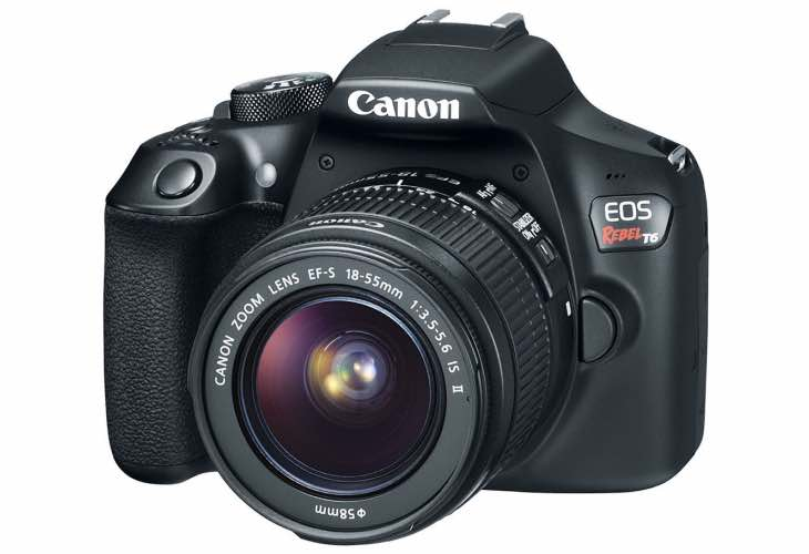 canon-eos-rebel-t6-dslr-camera-price