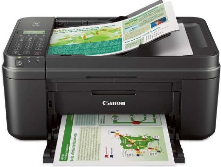 canon-mx490-printer-price