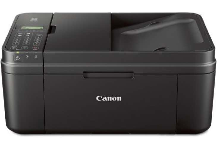 canon-mx490-printer-review-warning
