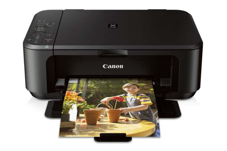 canon-pixma-mg3220-price