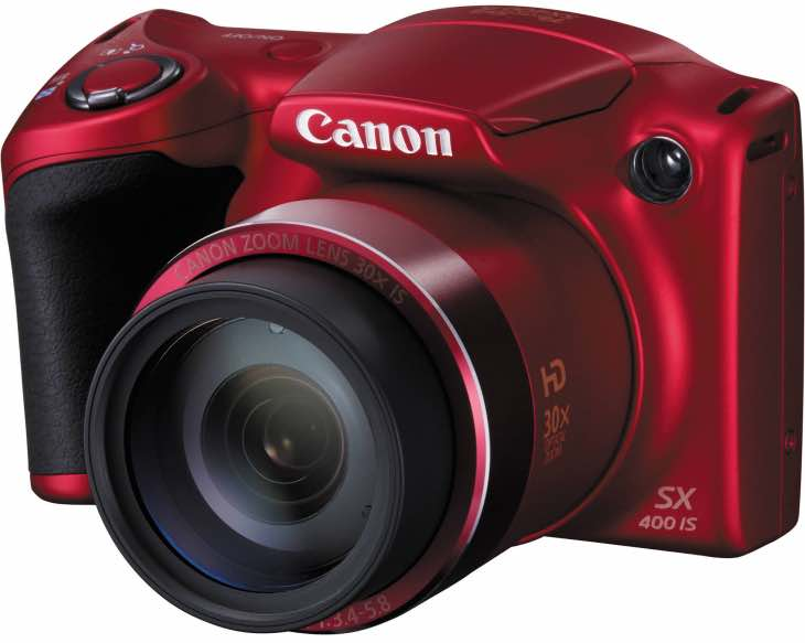 canon powershot sx400 reviews and ratings amaze product reviews net. Black Bedroom Furniture Sets. Home Design Ideas