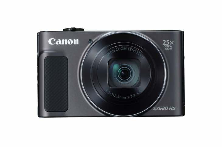 Canon PowerShot SX620 HS price