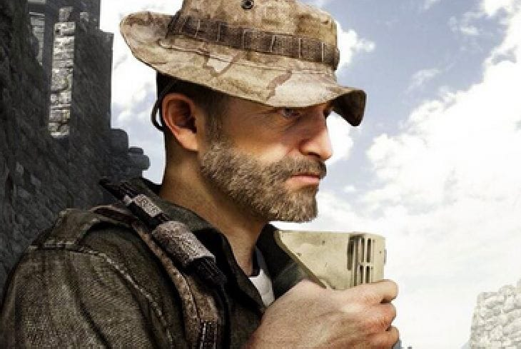 Captain-Price-Ghosts