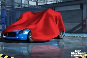 Car-Mechanic-Simulator-2015-relea