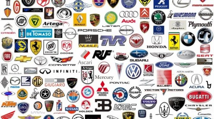 Car dealerships near me by app