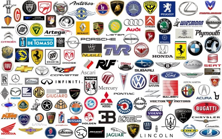 car dealerships near me by app product reviews net