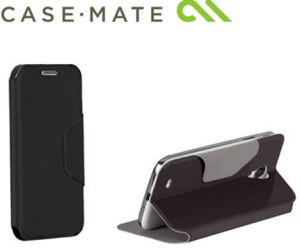 Case-Mate Folio Case for the Galaxy S4 Mini