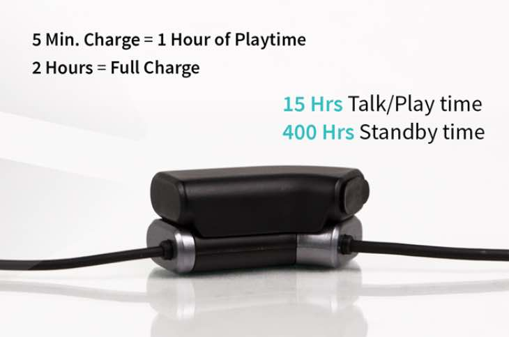 catalyst-wireless-sport-earbuds-battery-life