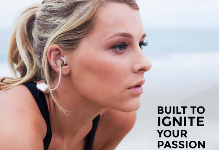 catalyst-wireless-sport-earbuds-triples-kickstarter-goal