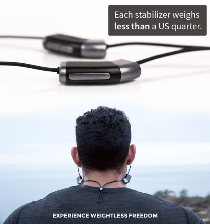 catalyst-wireless-sport-earbuds