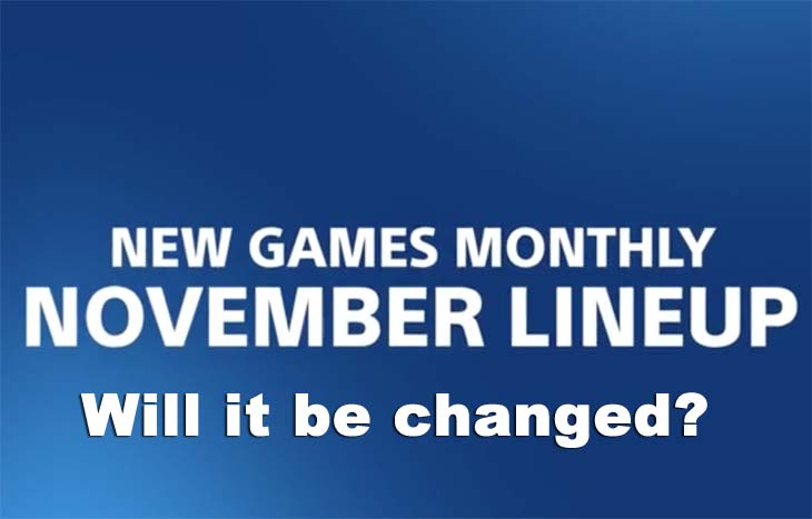 Change-in-PS-Plus-November-2014-lineup
