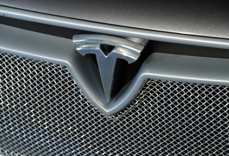 Cheaper Tesla Model 3 price and range, not E