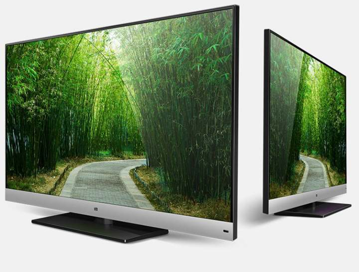 Cheapest 4K TV price