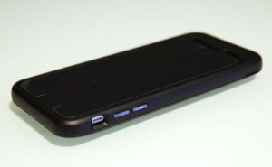 Cheapest Apple-authorized iPhone 6 battery case by offGRID