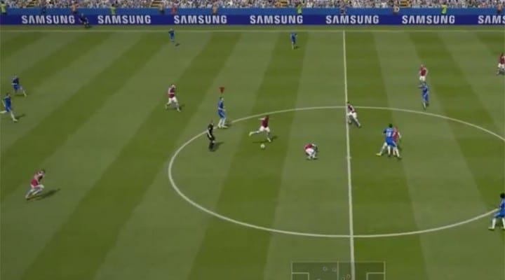 Chelsea vs Aston Villa in score and lineup predictions