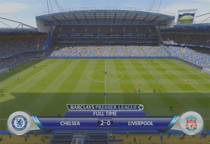 Chelsea-vs-Liverpool-final-score-may-10