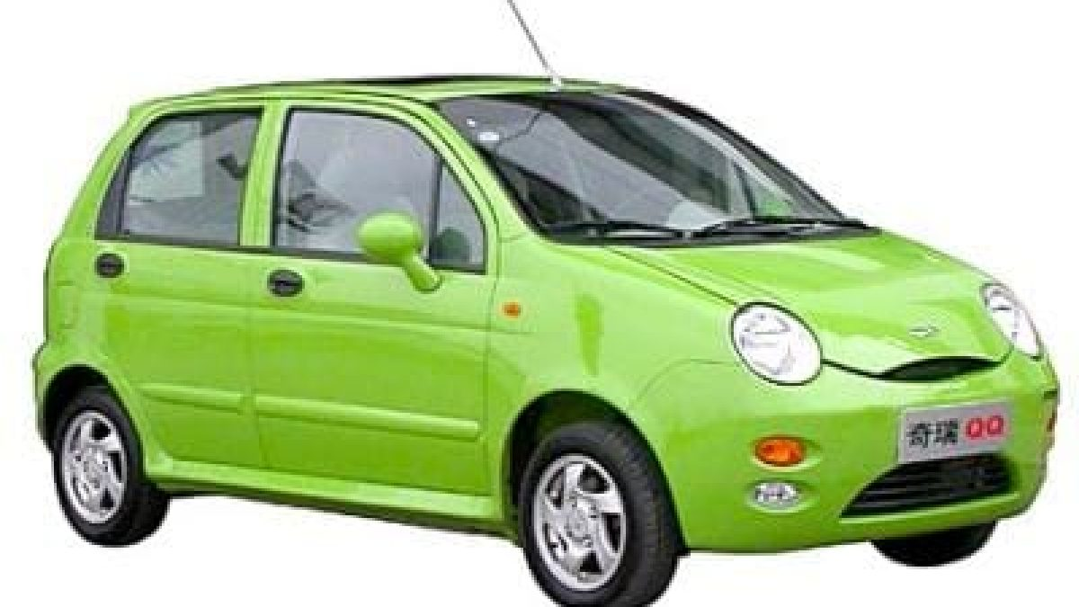 Chery Qq Price Cheapest For Brasil Product Reviews Net
