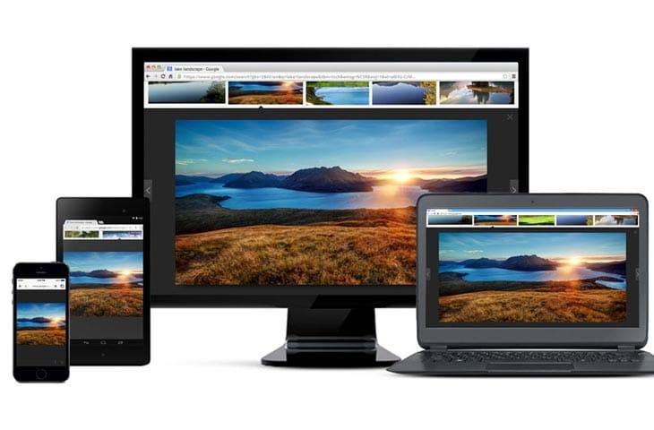 Chrome-42-for-YouTube-videos