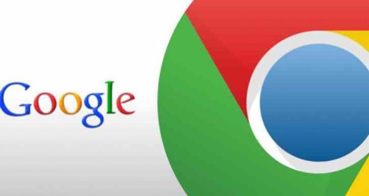 Chrome 53 Beta release notes reveals features list