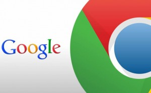Chrome Canary browser teases polished version speed