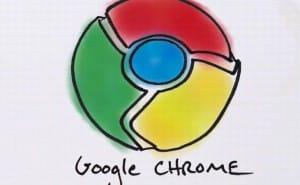Chrome OS 2014 press event start time